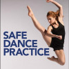 Keeping the dance class both fun and safe for young people!
