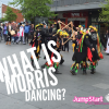 What is Morris Dancing?  A guide