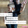 Childhood Obesity Plan, pt. 2