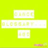 Dance Glossary…ABC