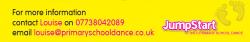 ContactDeets