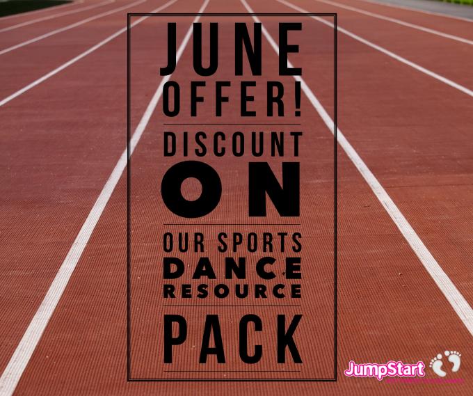 JuneOfferSportsPack