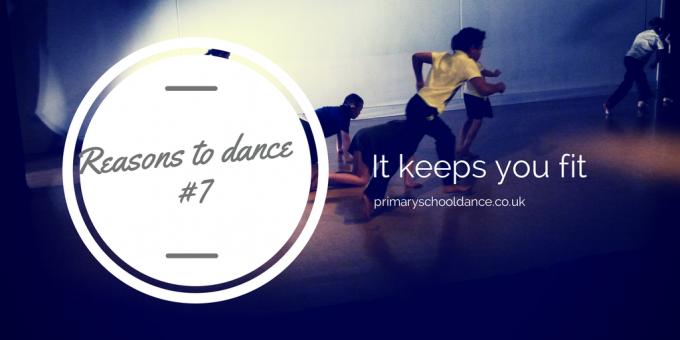 Reasons to dance 7 - Copy